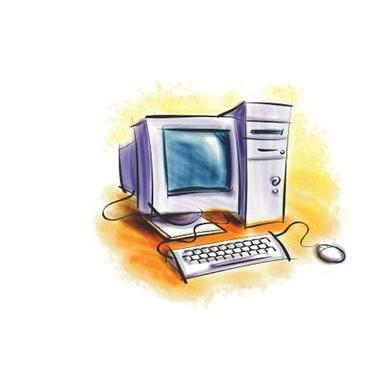 بالا بردن عمر لپ تاپ و کامپیوتر