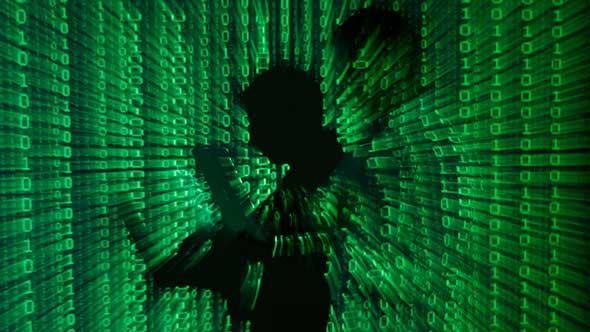 هک شدن اطلاعات کاربران ایرانسل
