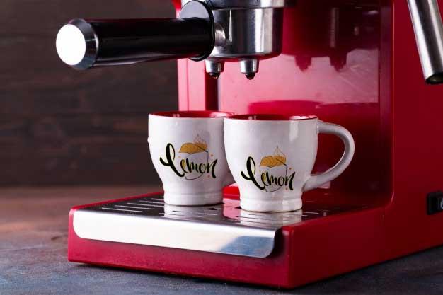 خرابی های رایج دستگاه قهوه ساز