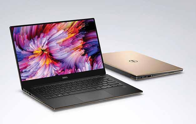 درباره لپ تاپ
