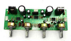 home-speaker-board2