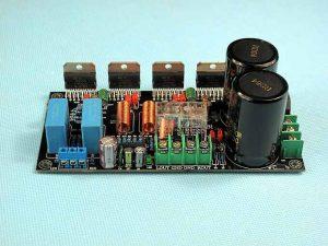 home-speaker-board3