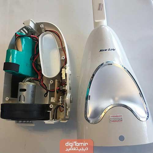 newlife-vacuum-1