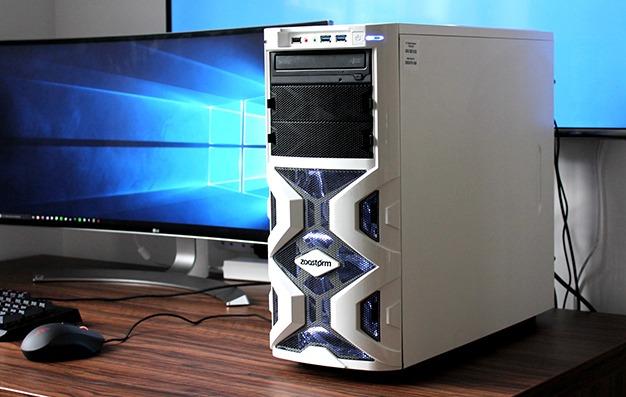 مشکلات نرم افزاری کامپیوتر